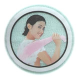 Salux - The Original Japanese Wash Cloth