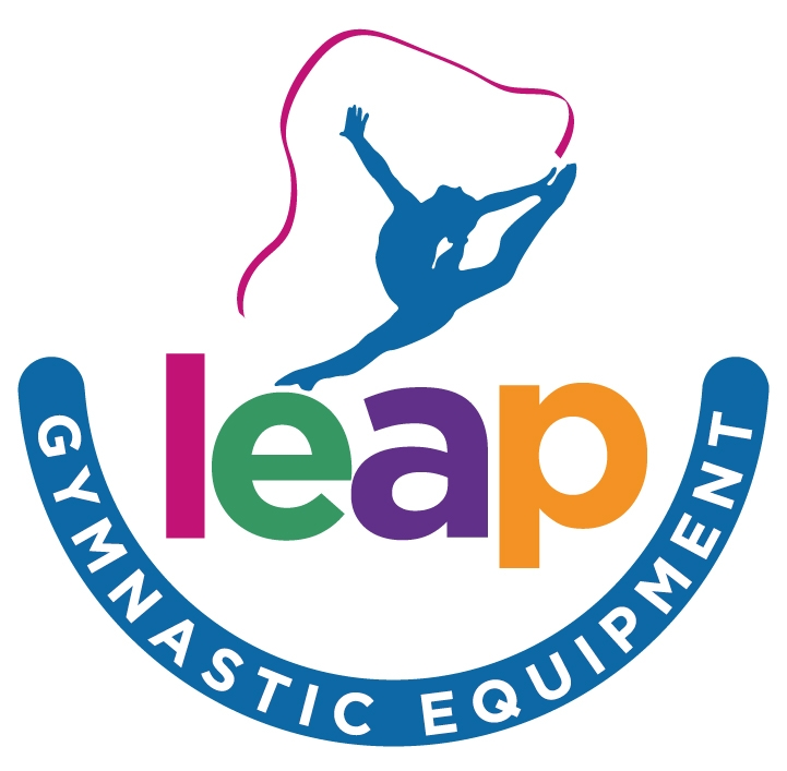 LeapGymnastic Equipment