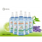 Hand Sanitizer 5 Pack